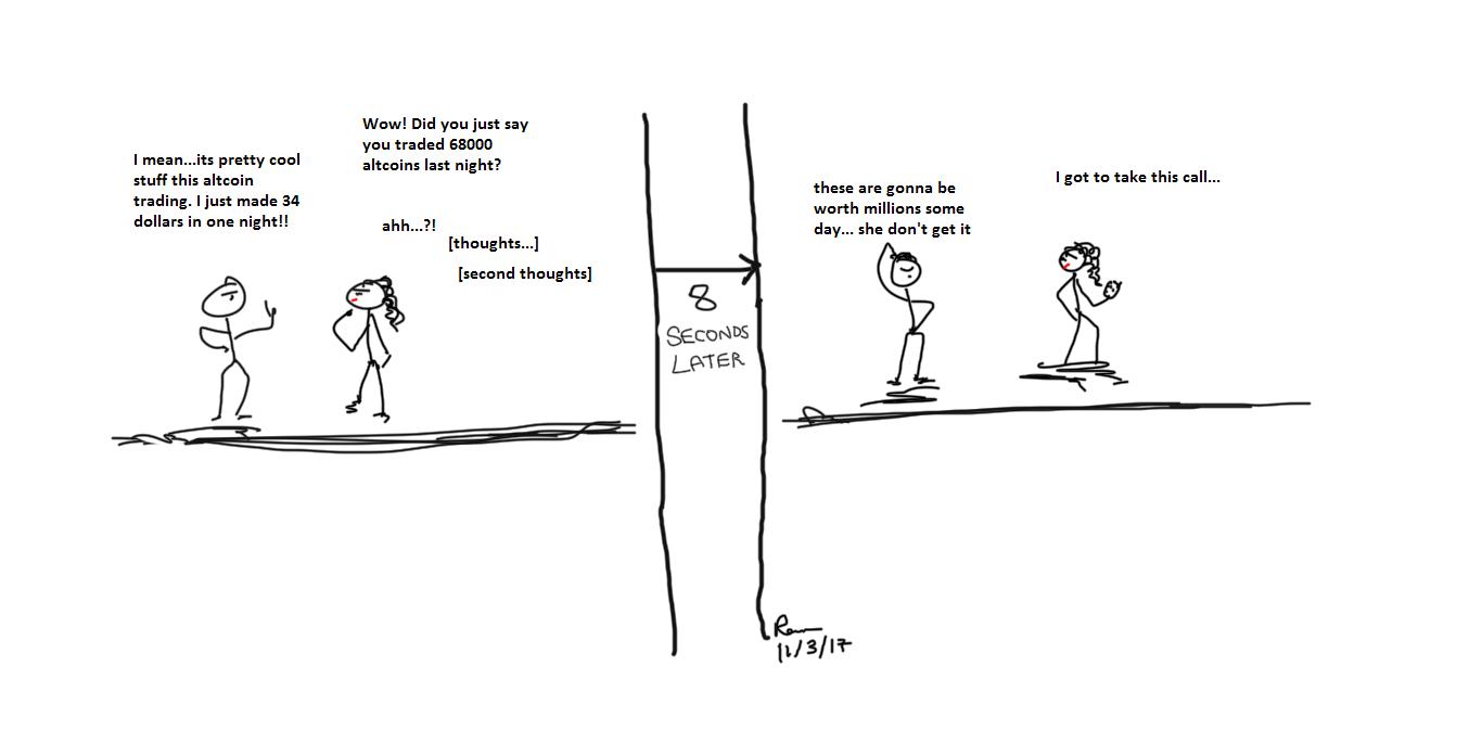 altcoin-trading-comic-strip