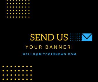 send banner