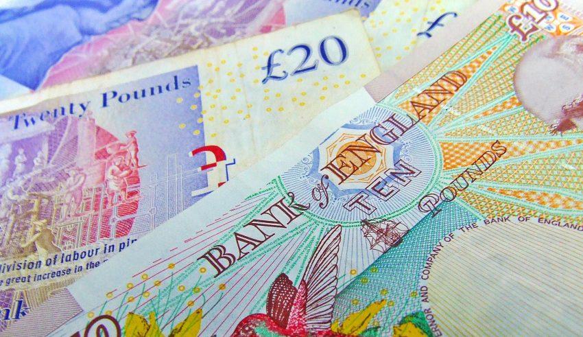 UK Crypto Task Force