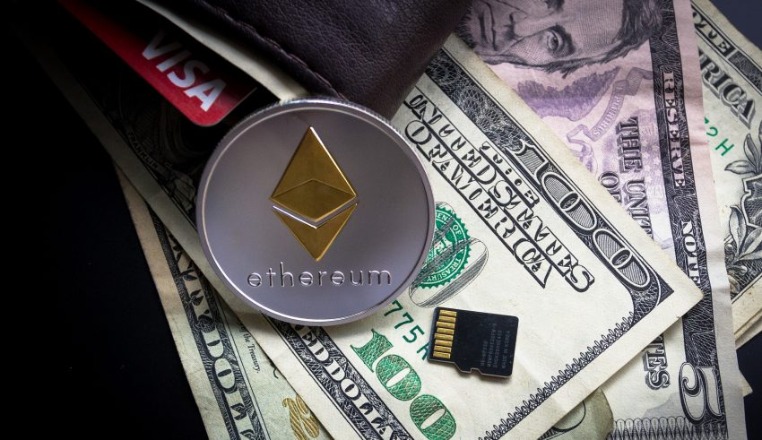 Ethereum Tokens Surge on Coinbase Announcement of ERC20 Token Support