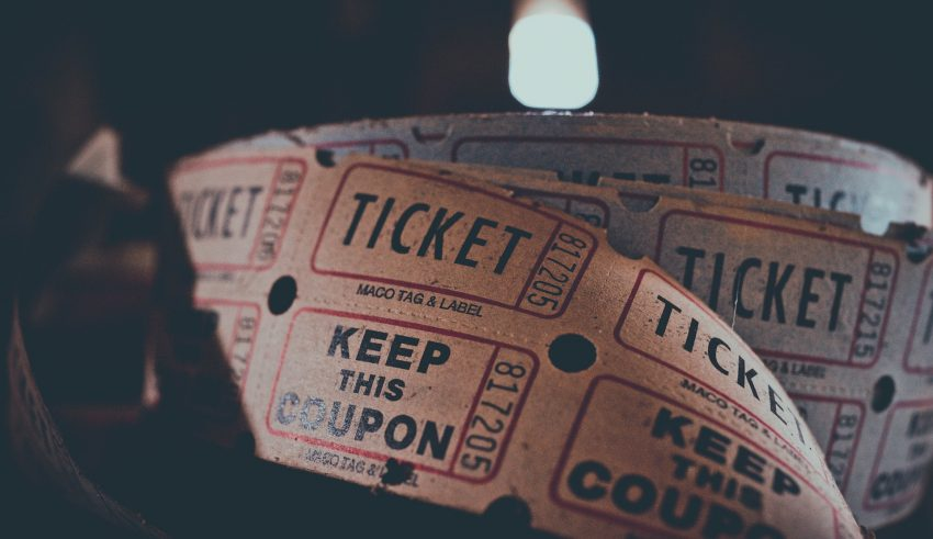 Soundeon to Utilize Blockchain to Eliminate Royalty, Ticketing Malpractice