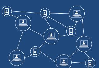 UK Charity Uses Blockchain in Effort to Restore Donator Faith