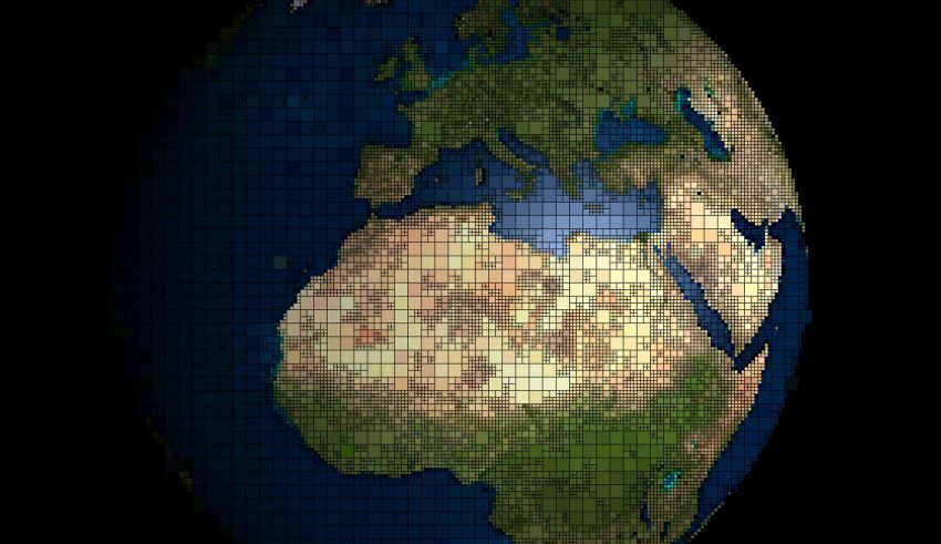 The Growing Market For Bitcoin In Africa