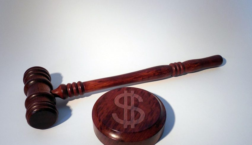 Massachusetts Suspends 5 ICOs Citing 'Unregistered Securities'