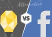 Blockchain-Based Alternative to Facebook On The Horizon?