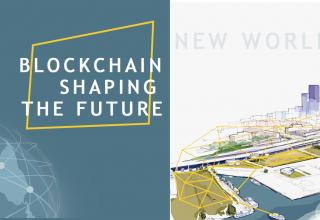 Blockchain For the Future, A Brave New World