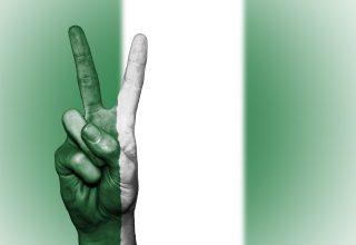 Nigeria Cracks Down on Crypto
