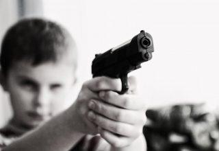 GUNS, CRYPTO, DARKWEB, DARKNET, DEEP WEB,