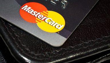 Mastercard Joins the Blockchain Bandwagon