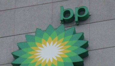 BP Tests Precursor to Possible Blockchain Collaboration