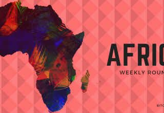 Africa: Crypto and Blockchain News Roundup