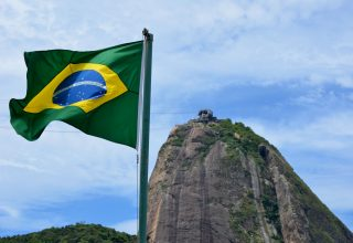 Febraban, 126 Member Banking Coalition In Brazil Test Blockchain Technology
