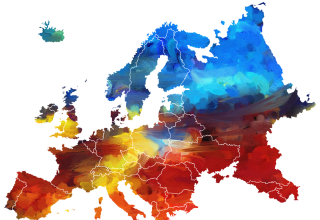 Europe: Crypto and Blockchain News Roundup, 27th March to 5th April 2018