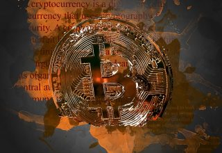 EU and Taiwan Push For Bitcoin Transparency