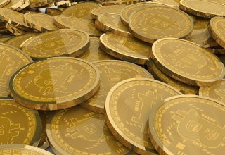Are The Rothschilds Investing in Bitcoin?