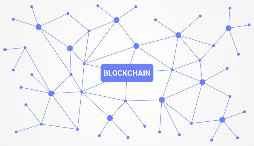 Amber Baldet Steps Down From JPMorgan, Pursues Blockchain Startup