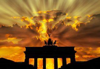 German Stock Exchange Subsidiary to Launch Stock Exchange Crypto App