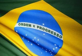 Brazil University to Launch Bitcoin Masters Program