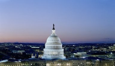 US Capital Just Got 20 New Bitcoin ATMs