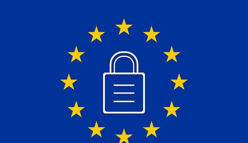 €100K Prize To Be Won At EU Blockchain Hackathon