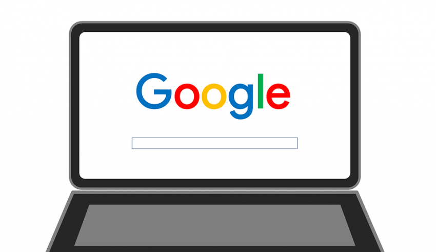 Google To Implement Complete Ban Of Chrome Mining Extensions