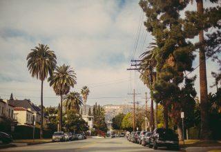 California Legislators Take First Step to Welcoming Blockchain