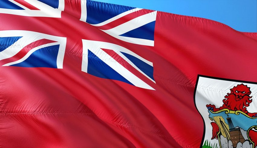 Bermuda Pushes Ahead to Promote Cryptocurrency Growth