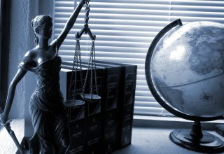 Italian Lawyers File Against Hacked Crypto Exchange BitGrail