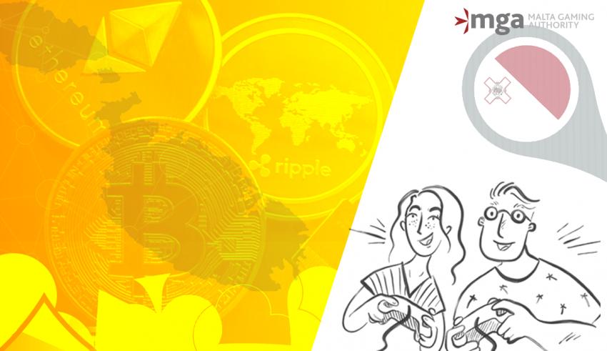 Malta Gaming Authority Brings Blockchain Sandbox Reforms