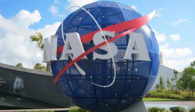 NASA Looks to Utilize Ethereum Blockchain Technology