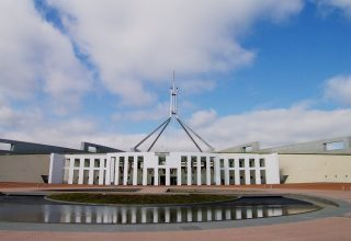 When in Rome: Warning to Overseas ICOs from Aussie Regulators