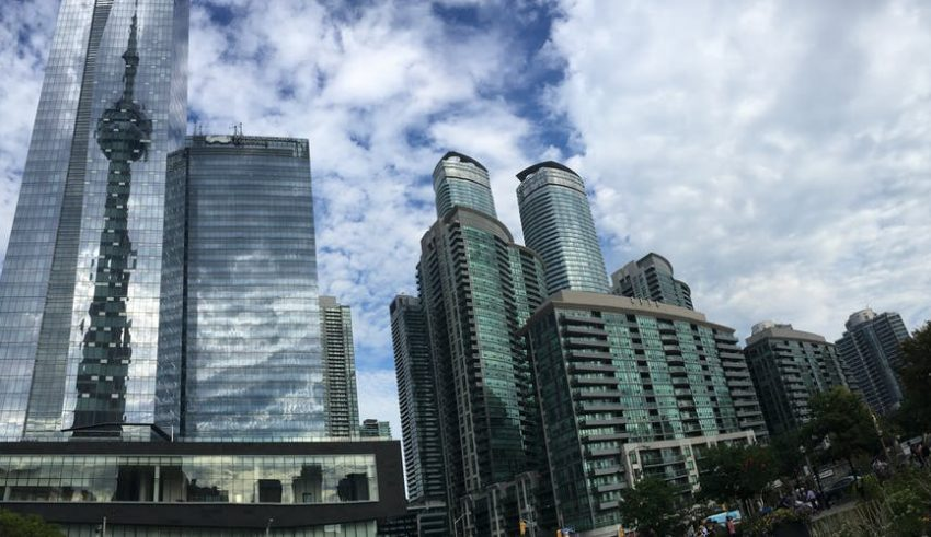 Canada to Scrutinize Crypto Exchanges