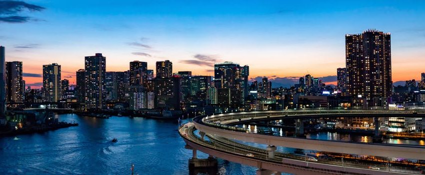 Japan Crypto Traders Soar Past 3 Million