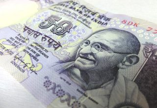 Over 17,000 Sign Petition Against India's Crypto Ban