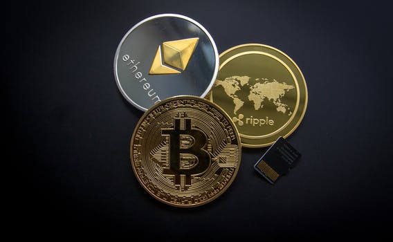 """Mark Carney Repeats Crypto """"No Risk"""" Claims at Canadian Forum"""