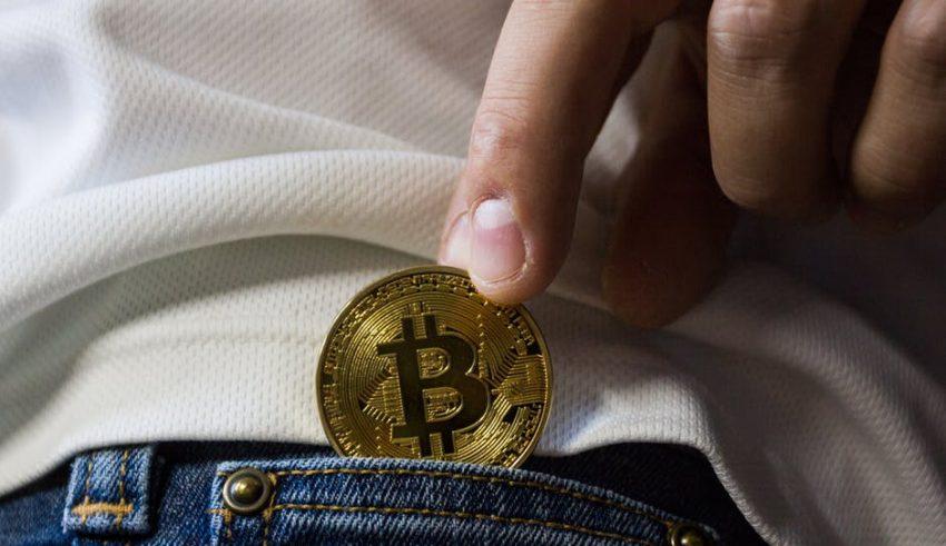 Bitcoin $250K by 2022 Predicts Tech Investor Tim Draper