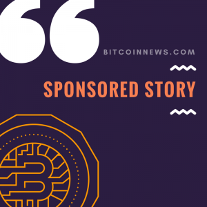 bitcoinnews sponsored story