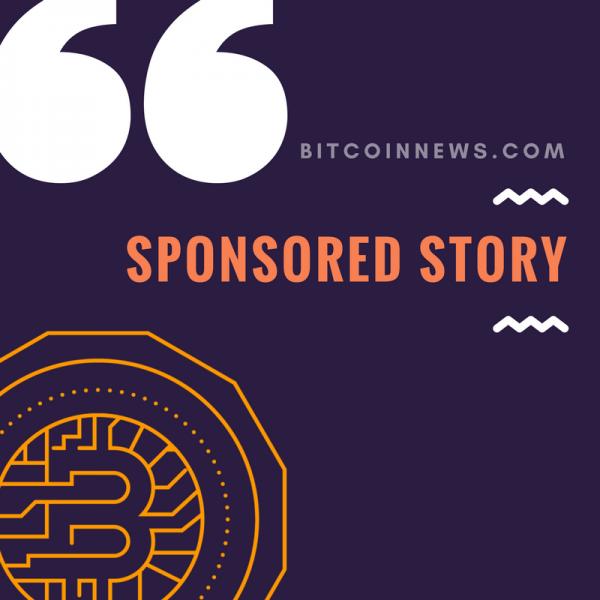 bitcoinnews sponsored story