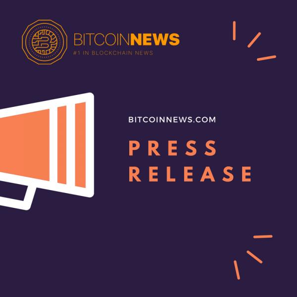 bitcoinnews press release