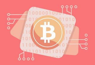 More Financial Execs Looking Towards Blockchain