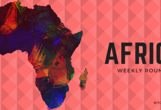 Africa and the Middle East: Crypto and Blockchain News Roundup, 4th to 10th May 2018