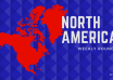 North America: Crypto and Blockchain News Roundup, 18th to 24th May 2018