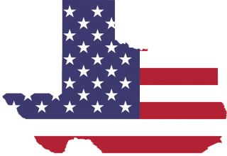 Texas Securities Board Issues Cease-And-Desist Orders for Two Exchanges