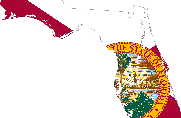 Seminole County Tax Collector Starts Accepting Crypto Payments