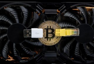 Less Than 20% of Bitcoin Left to Mine