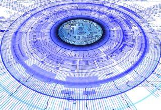 bitcoin, blockchain, fedcoin, federal bank, central banks