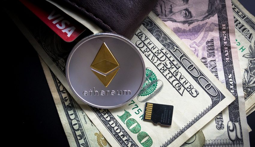 Details of Ethereum Protocol Switch to PoS Released