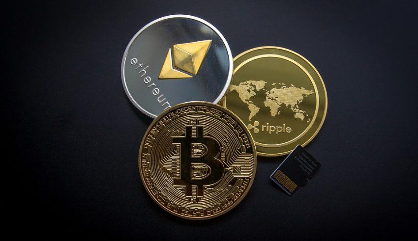 Novogratz, Michael Novogratz, institutional crypto, cryptocurrency, mike,