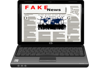 European Commission to Use Blockchain to Curtail Fake News