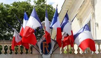 Regulation and Innovation, a Crypto Future in France